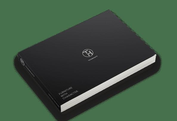 TeamHoff Katalog 2021
